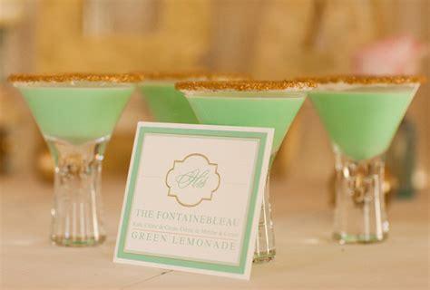 Wish Wedding Organizer Mint Green Wedding Ideas
