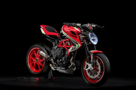 Mv Agusta Dragster 2019 by 2019 Mv Agusta Dragster 800 Rc Guide Total Motorcycle