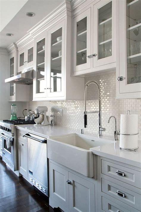 and white kitchen ideas 25 best ideas about white kitchens on pinterest white kitchens ideas white kitchen cabinets