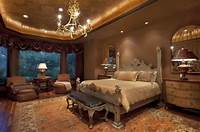 tuscan bedroom furniture 20 Good-Looking Tuscan Style Bedroom Furniture Designs
