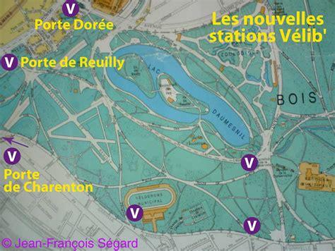 stationnement gratuit bois de vincennes parking bois de vincennes uomo innamorato comportamenti