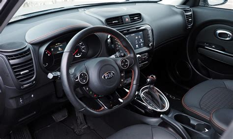 kia soul interior 2017 2017 kia soul pros and cons at truedelta 2017 kia soul 1