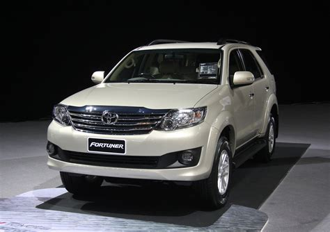 Toyota Fortuner Hd Picture by Best Toyota Fortuner Wallpapers Part 8 Best Cars Hd