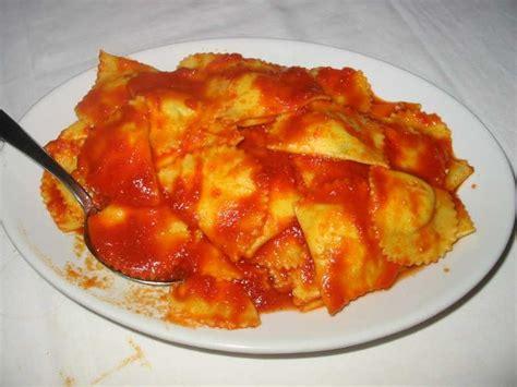 gastronomie italienne l 39 italie