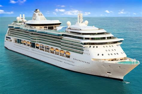 Port Canaveral Luxury Transportation Services