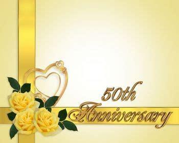 wedding pictures wedding photos 50th wedding anniversary images - 50 Wedding Anniversary
