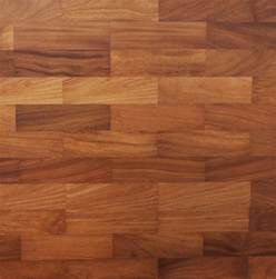 wharf engineered doussie hardwood two floor