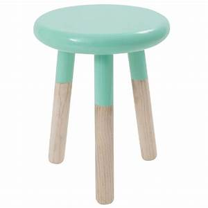 About A Stool : leo bella malmo stool mint ~ Buech-reservation.com Haus und Dekorationen