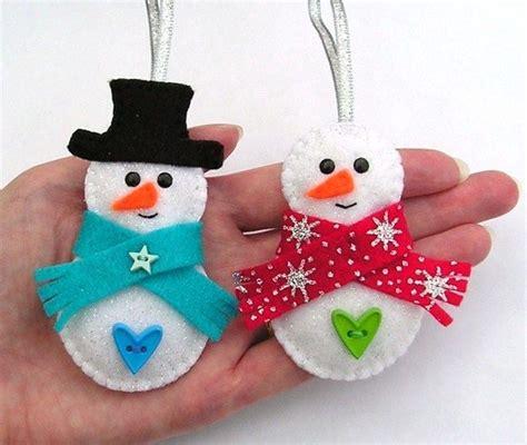 christmas creative christmas decorations hatifers hand