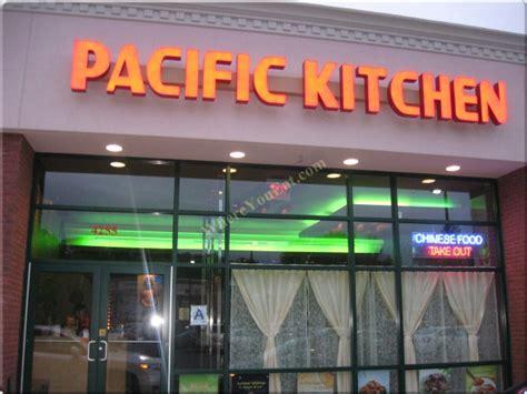 pacific kitchen staten island pacific kitchen restaurant in great kills staten 3914