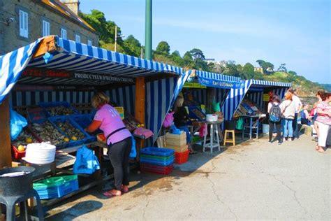 cours de cuisine cancale restaurant port mer cancale dans cancale avec cuisine