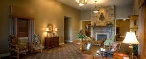 funeral home interior design interior design behrens design development
