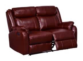 3 Seater Sofa Covers by Cheap Reclining Sofas Sale 2 Seater Leather Recliner Sofa