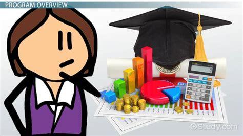 long   bachelors degree  business management