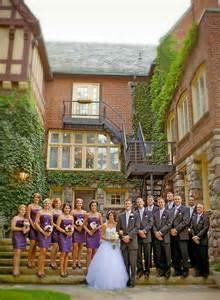 outdoor wedding venues in michigan outdoor wedding ceremony locations the inn