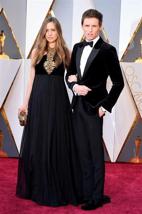 Oscars Red Carpet Highlights Leonardo Dicaprio Kate