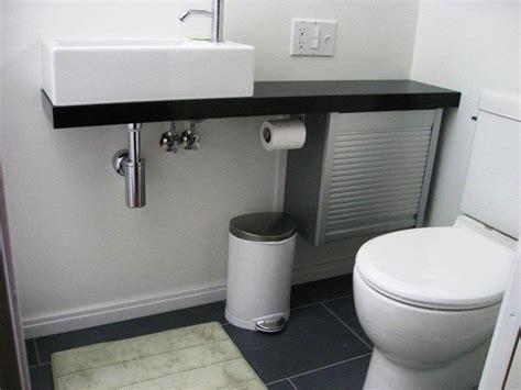 design bathroom vanity narrow bathroom vanities sinks for small bathrooms