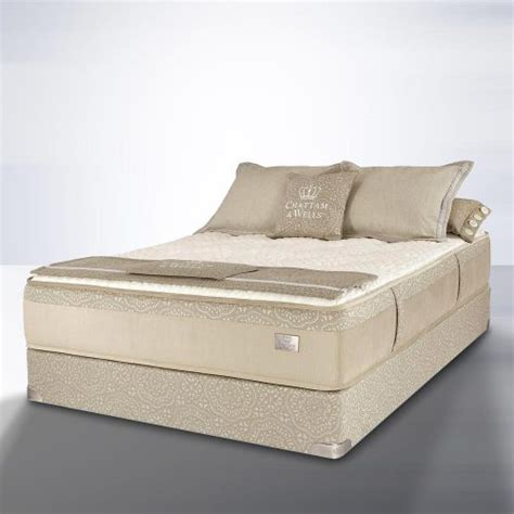 chattam and mattress for chattam archives rest relax 9402