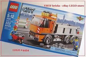 Pin by Brickolodon on VHTF bricks: eBay LEGO store