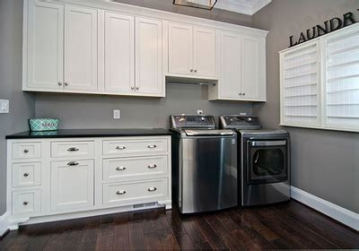 shiloh cabinetry swingle countertops