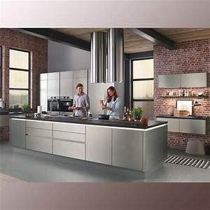 Cocinas, Modernas, Cocinas, Dise, U00f1o, Moderno