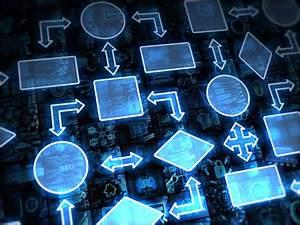 Ks3 Processes Computer Programs Or Applications Procedures