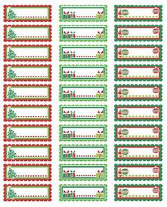 23 best address labels free address label templates images on pinterest address label for Printable christmas address labels