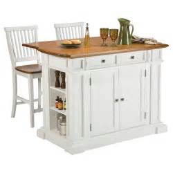 kitchen island with seating for sale home styles white and oak finish large kitchen island kitchen islands and carts at hayneedle