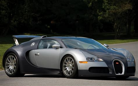 bugatti veyron   wallpapers  hd images car pixel