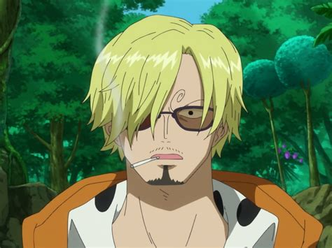 vinsmoke sanji onepiecepedia fandom powered  wikia