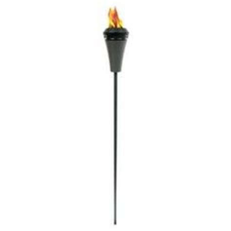 wish list on insect repellent tiki torches