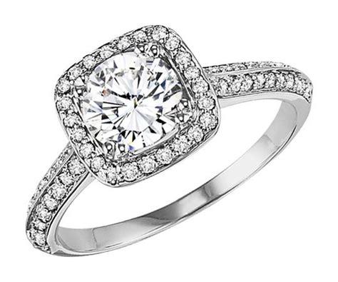bridal bells engagement rings engagement ring usa