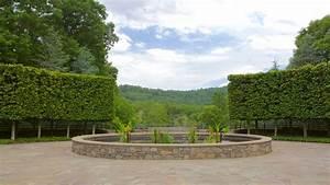 North Carolina Arboretum in Asheville, North Carolina ...