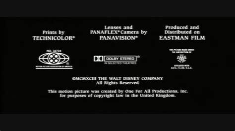 The Three Musketeers 1993 Mpaa Credits.jpg