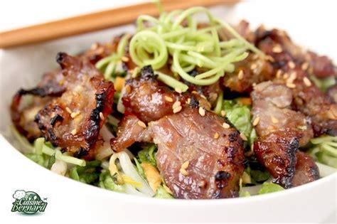 recette cuisine vietnamienne 17 meilleures idées à propos de soupe vietnamienne sur