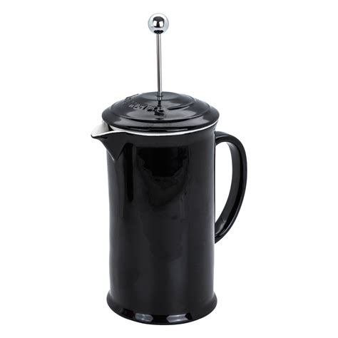 On aliexpress, you can finish your search for coffee presser and find good deals that offer a real bang for your buck! Coffee Cafetiere Coffee Press French Press - 1 Litre / 3 ...