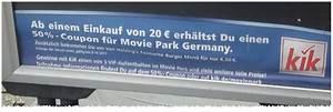 Adac Movie Park : g nstige freizeitpark tickets angebote freikarten 2018 ~ Yasmunasinghe.com Haus und Dekorationen