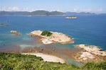 綠蛋島 (爛排) Green Egg Island |行山路線 ‧ 資訊