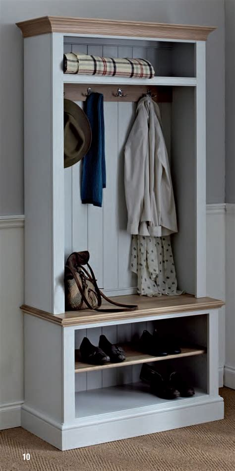 47 Hallway Shoe And Coat Storage, Armoire Chaussures