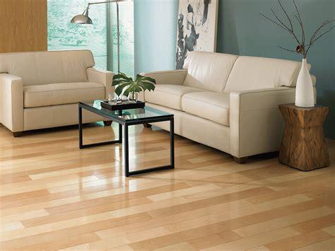 Home Decor Laminate Flooring : Maple Laminate Wood Flooring Houses Flooring Picture Ideas