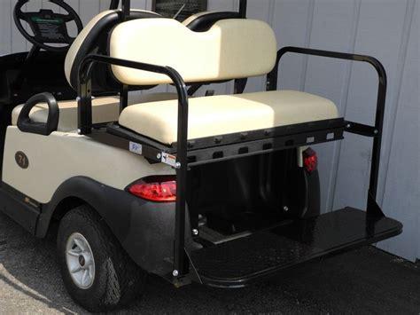 Vanity Club Columbus Ohio - 256 best used golf carts images on mirror