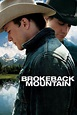 Brokeback Mountain Movie Trailer and Videos | TV Guide
