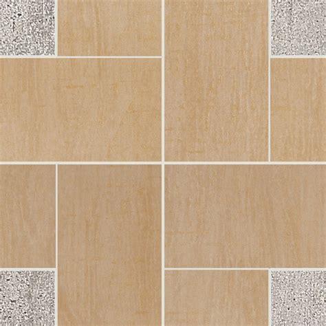 concrete ceramic tile wood concrete ceramic tile texture seamless porcelain texture seamless bamboo style tile in