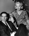 An influential woman still and always: Gena Rowlands ...