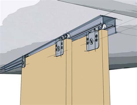 sliding kitchen cabinet door hardware sliding cabinet door hardware track home decor inspirations 7985