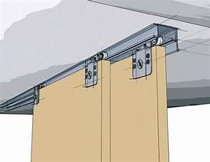 Cabinet sliding door hardware Australia : Sliding Cabinet ...
