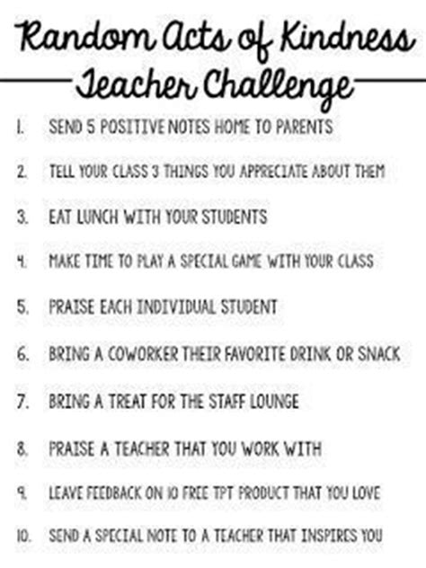 Postcard Template By Teaching For Tomorrow Teachers Pay 603 Best Kindergarten Freebies Images On