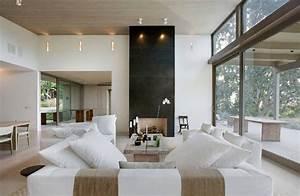 Interior Design Style Guide And Ideas