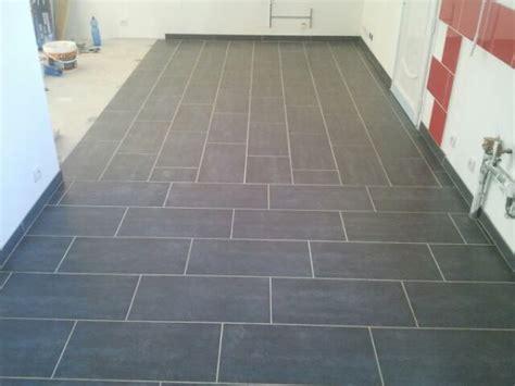 27 octobre 2012 joints du carrelage nettoy 233 s et peinture cuisine notre maison mikit dans le