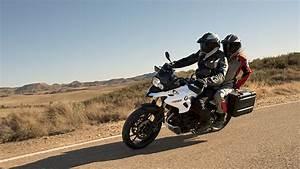 Bmw F700gs 2017 : bmw 2017 f700gs adventure motorcycle review price ~ Dode.kayakingforconservation.com Idées de Décoration